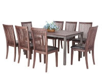 SYDNEY DINING TABLE SET
