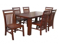 TORONTO DINING TABLE SETS